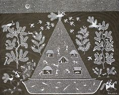 Rhythm and Ritual II - A collection of Warli paintings | VIJAY SADASHIV MASHE