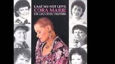 The Golden Voice Of South Africa With Cora Marie. South Africa, Virginia, Music Videos, Songs, My Favorite Things, Music