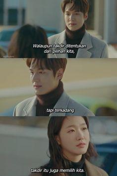 Drama Quotes, Movie Quotes, Life Quotes, Submarine Quotes, Caption Quotes, Drama Korea, Kdrama, Qoutes, Mood