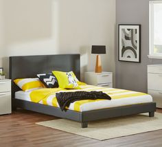 Shop Bedroom Furniture Sets With Styles Colours To Suit All Tastes Fantastic Include Beds Side Tables Drawers More