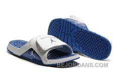 c5eec93be25038 http   www.jordan2u.com air-jordan-xiv-14-hydro-sandals-slides-white-varsity-red.html  Only 65.00 AIR  JORDAN XIV 14 HYDRO SANDALS SLIDES WHITE VARS…