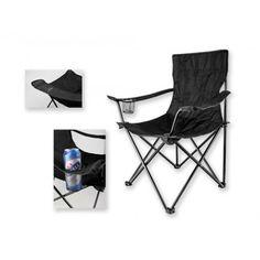Stoel THRONE Opvouwbare polyester stoel met metalen constructie, maximaal gewicht 100 kg. Deze stoel is een musthave voor elke festival bezoeker. Je kunt er handig je drankje in neerzetten. Tevens zit er een draagtas bij waar je de stoel in kunt stoppen. We adviseren om dit artikel te bedrukken in Transfer print in een formaat van maximaal 230x60 mm. We kunnen dit artikel in 10 kleur(en) bedrukken.
