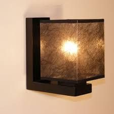 Image Result For Lamp Shade For Wall Lamp Great Ideas