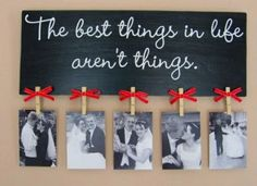 Love this!  Adding pictures of my husband, my boys & I!