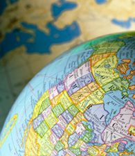 Middle School Social Studies: Resources for Students, Teachers and Parents