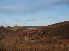 The lonely ruins of Auchindoun Castle near Dufftown Scotland Travel, Great Britain, Lonely, Castles, Ireland, Europe, Mountains, Nature, Naturaleza