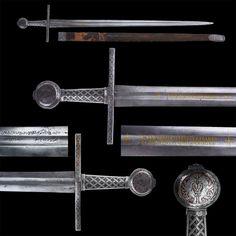 Image result for мачеви у Народном музеју