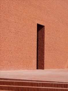 M Zaha Hadid, Urban, Architecture, Wall, Arquitetura, Walls, Architecture Design