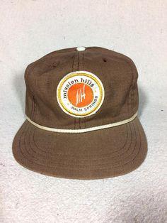 Official RUBIKS CUBE Baseball Cap Snapback  Stone Washed Denim Retro 1980s Gift