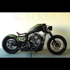 Harley Davidson Custom dating service for Harley riders and harley Davidson enthusiasts on http://www.harleygroups.com/