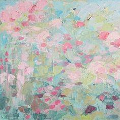 Dancing Sakura Tree I Poster Print by Ann Marie Coolick | Fruugo