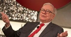 Warren Buffett says invest in what you know and invest for the long term.   His company is getting out of USA stocks?