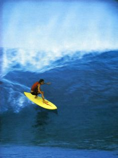 Surfing holidays is a surfing vlog with instructional surf videos, fails and big waves Surfboard Art, Skateboard Art, Surfing Pictures, Surf Shack, Vintage Surf, Windsurfing, Surfs Up, Beach Art, Burton Snowboards