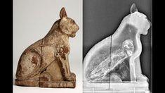 Secrets of Ancient Egypt Revealed - YouTube