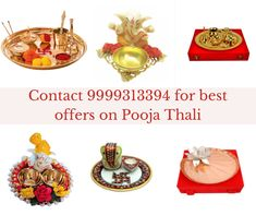 Your 🙏🏻🙏🏻 pooja thali getting old and boring 🤔🤔 ?? 💞💞Order beautifully decorated pooja thali from Angel gifts and events Give a call at 9999313394 or drop a mail at contact@angelgifts.in (partypopper)(partypopper) #diwali #offers #gifts #diwaligifts #gifting #giftinfsolutions Diwali Gifts, Getting Old, Angel, Events, Drop, Beauty, Getting Older, Beauty Illustration, Angels