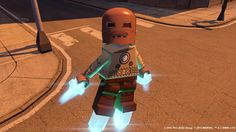 LEGO Marvel's Avengers Trailer Reveals the Game's Open World Civil War Characters, Siam, Lego Marvel's Avengers, Captain America Civil War, Avengers Wallpaper, Lego Super Heroes, Age Of Ultron, Iron Man, Skateboard