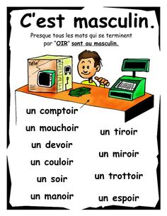 41 French Nouns Ideas French Nouns French Vocabulary French Classroom