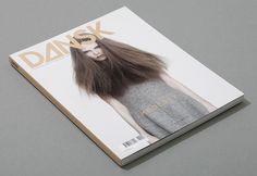 http://danskmagazine.com/
