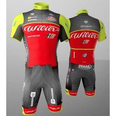Wilier Triestina Southeast Team Jersey Dames Donna 2016 Unique Cycling Jerseys, Bike Wear, Racing Team, Cycling Bikes, Cycling Outfit, Bicycles, Athletic Clothes, Hs Sports, Supreme T Shirt