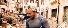 Read // Pietro // from the story Avengers Preferences by michaelsleftshoe (✌︎༄。 ★彡) with 2,770 reads. ironman, wandamax...