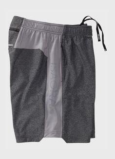 68ec6be951 ISAORA | Training Short Running Wear, Mens Running Shorts, Mens Active  Shorts, Men's