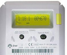electricistas madrid contador electrico