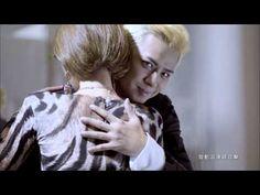 羅志祥|루오즈샹|ShowLuoZhiXiang (AlanLuo) - 愛投羅網|팬타시|Fantasy Ft. BrownEyedGirls:孫佳仁|손가인|SonGaIn MV (國語版|MandarinVersion)  GAIN-AH ❤