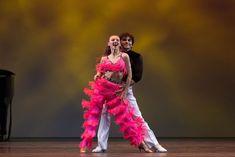 Samba mood 💖 #dnaballroom #ballroom #dancing #samba #dancers #aesthetic #dancewear #dancephotography #denysdrozdyuk #antoninaskobina #dancecouple #dancelife Dna, Dresses, Fashion, Vestidos, Moda, Fashion Styles, Dress, Fashion Illustrations, Gown