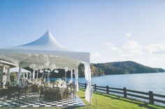 Are you a mountain bride or lake bride? Celebrate on the water with spectacular mountain views at our Lake Keowee communities. Fall Wedding, Wedding Reception, Wedding Venues, Wedding Ideas, Wedding Rentals, Wedding Tables, Garden Wedding, Perfect Wedding, Wedding Inspiration