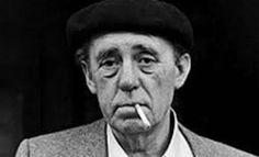 Ο καθημερινός «φασισμός» με τα μάτια ενός συγγραφέα, της Ιωάννας Ντέντε Literature.gr Che Guevara, Literature, Literatura
