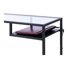 1000 id es sur le th me table d 39 ordinateur portable sur - Table ordinateur ikea ...