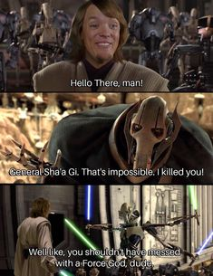 Top 20 Shaggy Funny Memes of Funny memes, Hilarious, Humor. Star Wars Trivia, Star Wars Witze, Star Wars Jokes, Star Wars Facts, Funny Marvel Memes, Stupid Funny Memes, Hilarious, Memes Humor, Shrek Memes