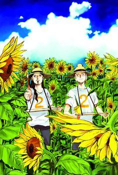 Amazon.co.jp: 聖☆おにいさん 2015年卓上カレンダー (講談社カレンダー): 中村 光: 本