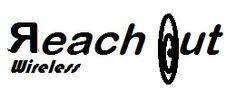http://reach-out-wireless.com/  Reachout Wireless