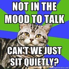 (2) introvert problems | Tumblr