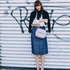 KATE SPADE https://www.fashion.net/kate-spade @katespadeny  #katespadeny #fashionnet #mode #moda #style #model #designers