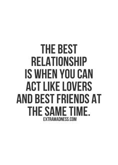 Fall in love all over again with these Love Quotes For Him From The Heart. Make him feel special with these irresistible Love Quotes For Him From The Heart. Here are 28 love quotes cute Cute Love Quotes, Cute Couple Quotes, Love Quotes For Him, Great Quotes, Quotes To Live By, Inspirational Quotes, Change Quotes, Quotes To My Husband, Love Quotes For Couples