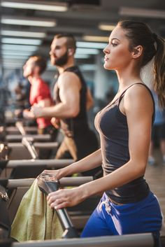 What Health and Fitness Trends Are Consumers Following (and Why)