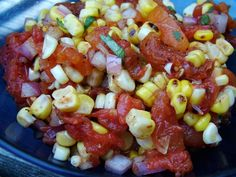 Whole Food Recipes - Backpacking #food #recipes