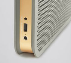 BeoPlay A2 ...