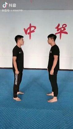 Krav Maga Self Defense, Self Defense Moves, Self Defense Martial Arts, Karate, Martial Arts Techniques, Self Defense Techniques, Martial Arts Workout, Martial Arts Training, Judo
