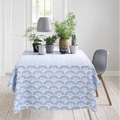 tolle beschichtete baumwolle aus 100 baumwolle mit acryl beschichtet und somit wasserabweisen. Black Bedroom Furniture Sets. Home Design Ideas