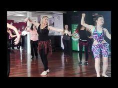 Tango oriental avec Noemie Danse à Lille chez Odeya