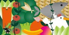 Bio Bloggando: Un terzo dei tumori è causato da una dieta scorret...