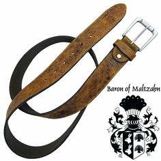 Belt, Personalized Items, Accessories, Brown Belt, Leather Bag, Get Tan, Belts, Jewelry Accessories
