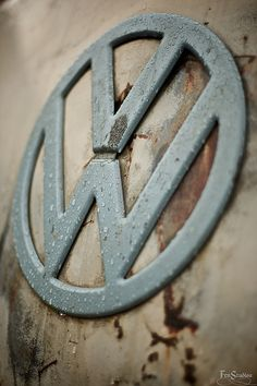 VW Found via car-stuff :)
