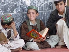 Picture taken in Afghanistan by Jozsef Marian /  www.bibleinmylanguage.com / Pray for Afghan people