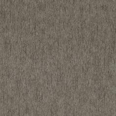 Zoffany - Luxury Fabric and Wallpaper Design   Products   British/UK Fabric and Wallpapers   Arbour (ZCSC312144)   Cascade Vinyl Wallpapers