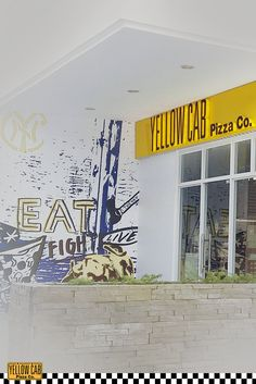 Have you visited us at our new Antipolo branch yet? :)