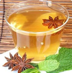 Weight loss diet- Hojicha green tea with medicinal herbs ginger orange flavor - Japanese kampo weight loss green tea shop